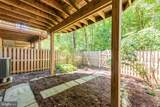 8977 Skyrock Court - Photo 50