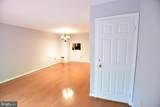 6332 Chimney Wood Court - Photo 12