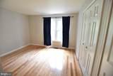 6332 Chimney Wood Court - Photo 13