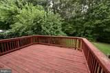 6332 Chimney Wood Court - Photo 34