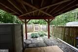 6332 Chimney Wood Court - Photo 36