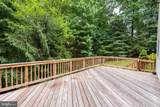 6901 Scenic Pointe Place - Photo 26
