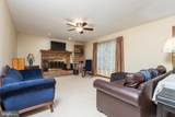 6901 Scenic Pointe Place - Photo 7