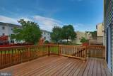 11927 Rumsfeld Terrace - Photo 38
