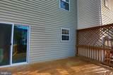 11927 Rumsfeld Terrace - Photo 39