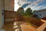11927 Rumsfeld Terrace - Photo 40