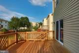 11927 Rumsfeld Terrace - Photo 41