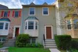 11927 Rumsfeld Terrace - Photo 43