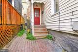 123 2ND Street - Photo 33