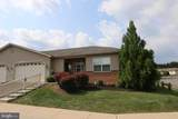 193 Meadowview Drive - Photo 1