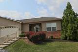 193 Meadowview Drive - Photo 2