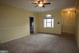 193 Meadowview Drive - Photo 22