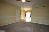 193 Meadowview Drive - Photo 48