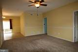 193 Meadowview Drive - Photo 49