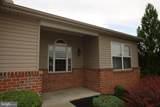 193 Meadowview Drive - Photo 50