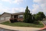 193 Meadowview Drive - Photo 51