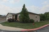 193 Meadowview Drive - Photo 54
