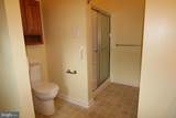 193 Meadowview Drive - Photo 9