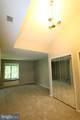 1709 Mountain View Drive - Photo 4