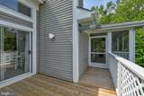 33486 Canal Court - Photo 23