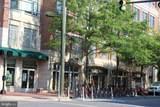 400 Madison Street - Photo 17