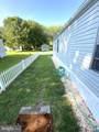 33467 Daisy Street - Photo 21