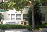 1200 Braddock Place - Photo 1