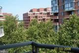 1200 Braddock Place - Photo 3