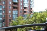 1200 Braddock Place - Photo 4