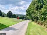 1711 Westvale Drive - Photo 45
