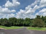 1711 Westvale Drive - Photo 5