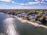 4010 Chesapeake Drive - Photo 41