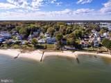 4010 Chesapeake Drive - Photo 42
