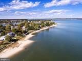 4010 Chesapeake Drive - Photo 43