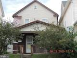 713 Shriver Avenue - Photo 1