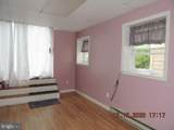 713 Shriver Avenue - Photo 10