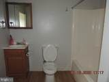 713 Shriver Avenue - Photo 13