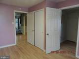 713 Shriver Avenue - Photo 15