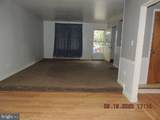 713 Shriver Avenue - Photo 16