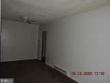 713 Shriver Avenue - Photo 18
