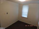 713 Shriver Avenue - Photo 24