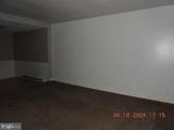 713 Shriver Avenue - Photo 5