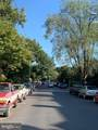 261 Sherbrook Boulevard - Photo 3