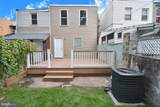 4321 Wingohocking Street - Photo 25
