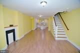 4321 Wingohocking Street - Photo 4