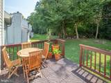 11501 Burning Tree Court - Photo 51