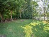 11501 Burning Tree Court - Photo 52