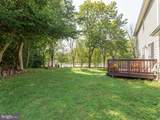 11501 Burning Tree Court - Photo 53