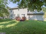 11501 Burning Tree Court - Photo 56