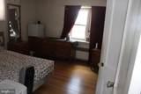 6418 Algon Avenue - Photo 12